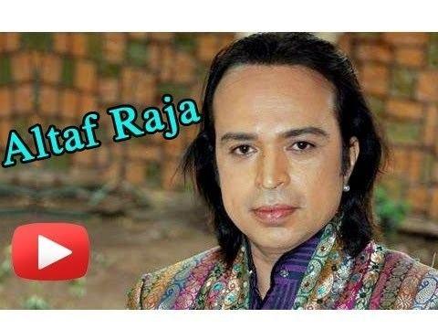 altaf raja tum to thehre pardesi free download