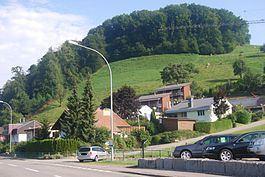 Altbüron httpsuploadwikimediaorgwikipediacommonsthu