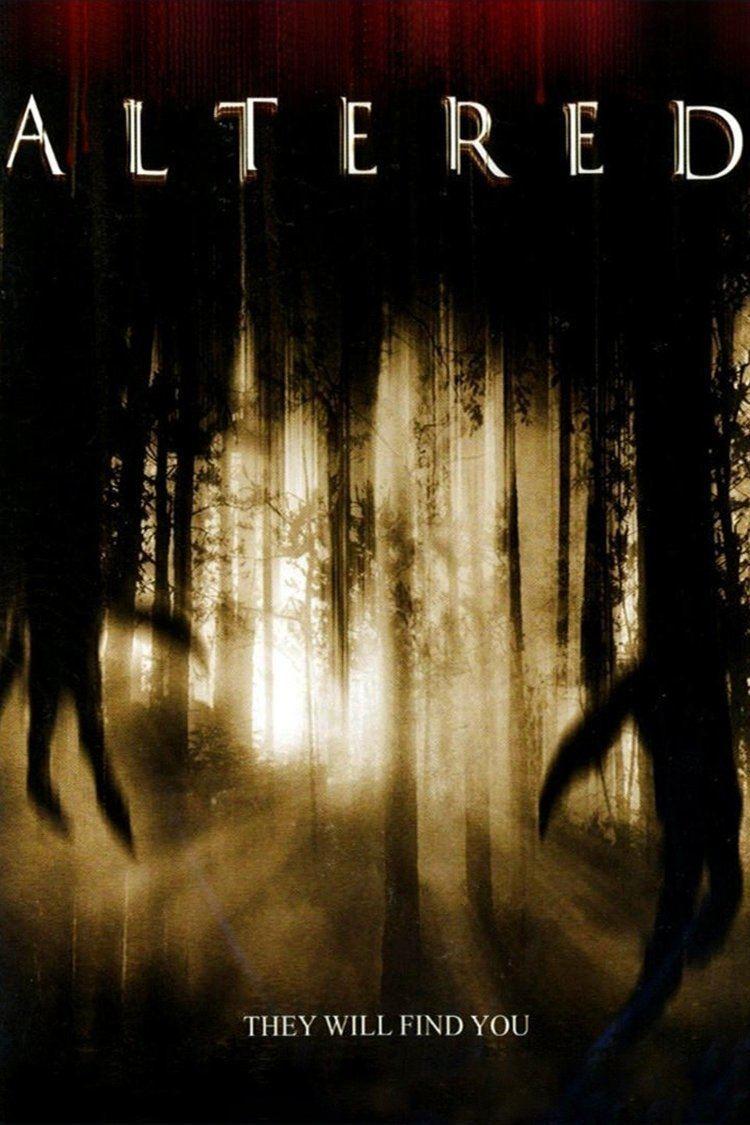 Altered (film) wwwgstaticcomtvthumbmovieposters159787p1597