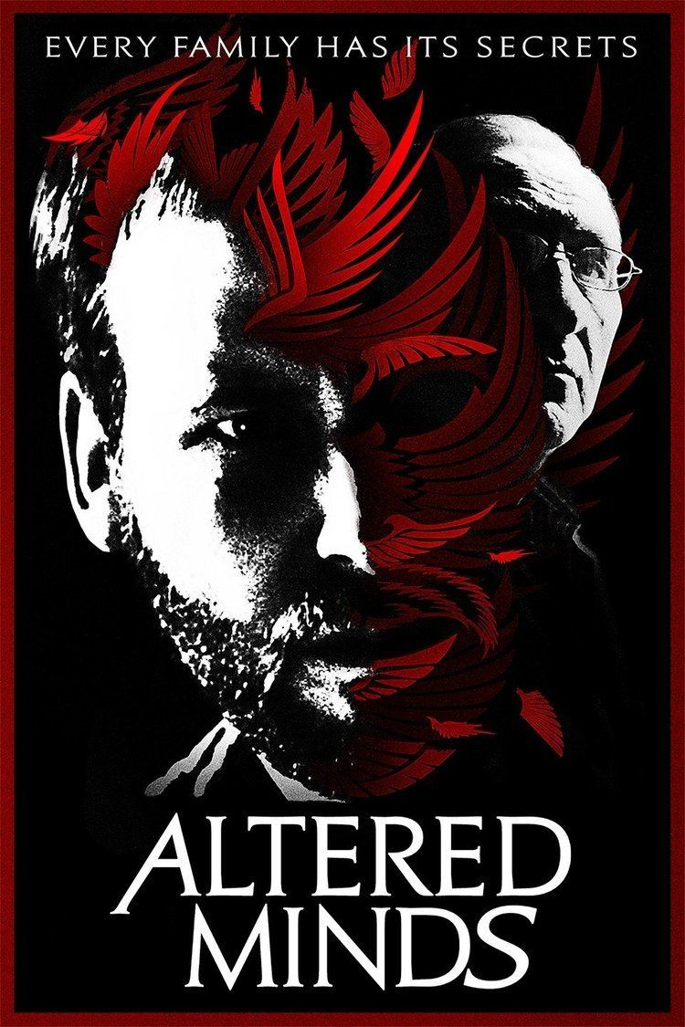 Altered Minds wwwgstaticcomtvthumbmovieposters10627319p10