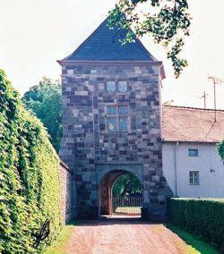 Altes Schloss (Dillingen) wwwaltesschlossdillingendeimperiamdimagesa