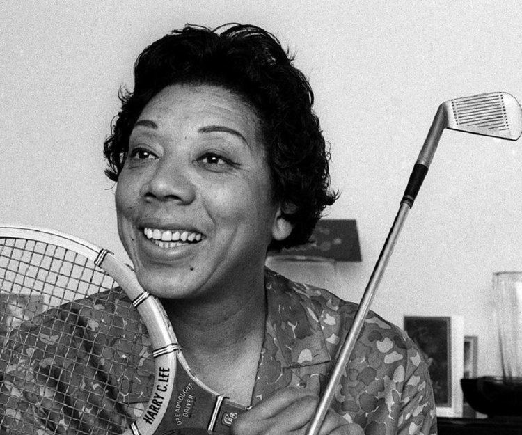 Althea Gibson Althea Gibson Biography Childhood Life Achievements Timeline