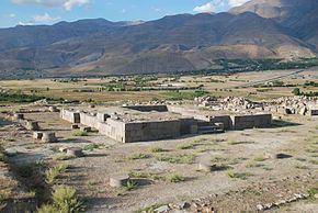 Altıntepe httpsuploadwikimediaorgwikipediacommonsthu