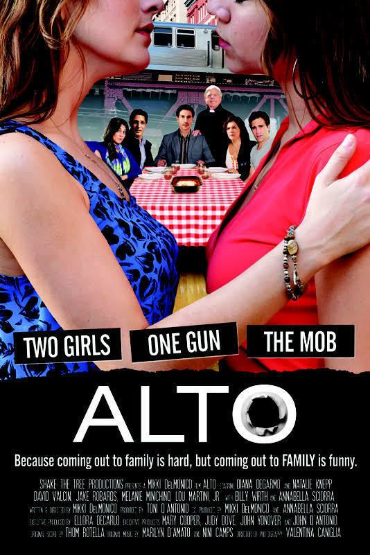 ALTO (film) t1gstaticcomimagesqtbnANd9GcT11EIXmlQEsOrrc