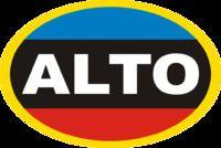 ALTO (interbank network) httpsuploadwikimediaorgwikipediacommonsthu