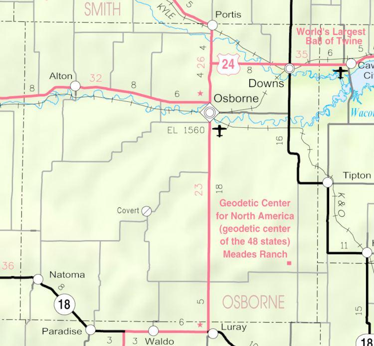 Alton Kansas Map.Alton Kansas Alchetron The Free Social Encyclopedia