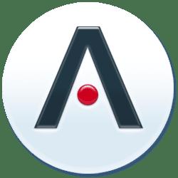 Altova - Alchetron, The Free Social Encyclopedia