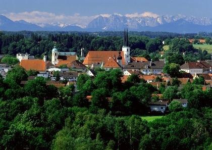 Altötting (district) wwwdeutschlandaufeinenblickdebayernfotoobe