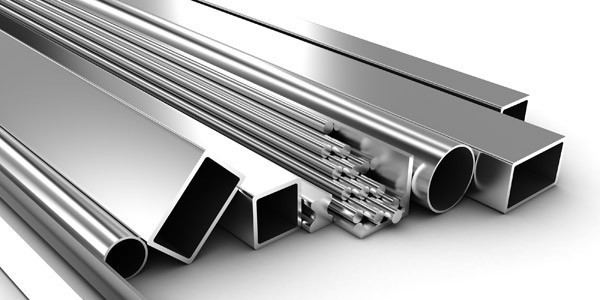 Aluminium Extraction of Aluminium with HallHeroults Main ore in aluminium