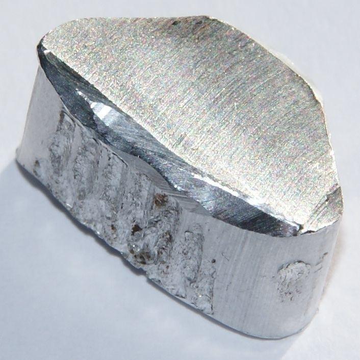 Aluminium httpsuploadwikimediaorgwikipediacommons55