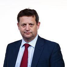 Alun Davies (politician) httpsuploadwikimediaorgwikipediacommonsthu