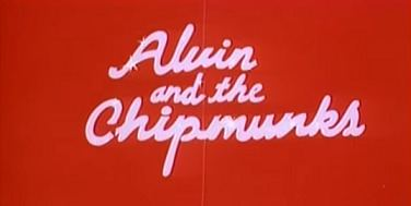 Alvin and the Chipmunks (1983 TV series) Alvin and the Chipmunks 1983 TV series Wikipedia