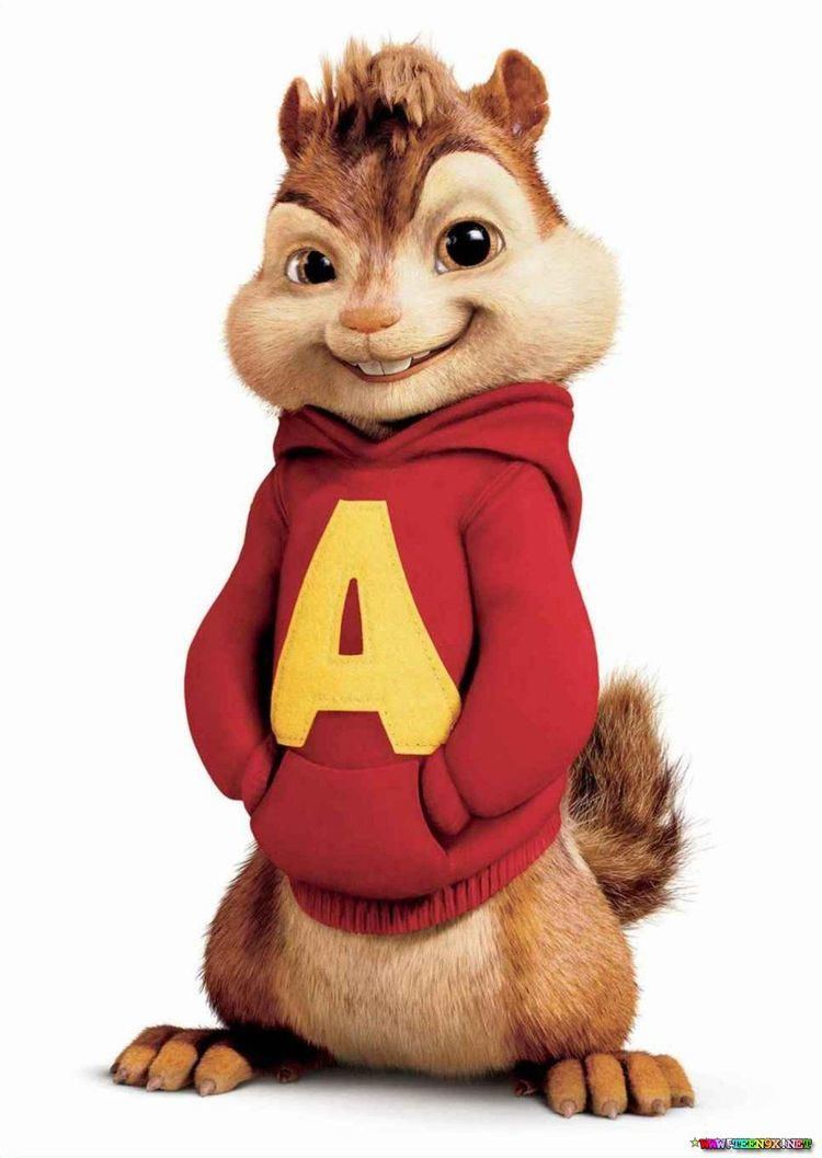 Alvin and the Chipmunks Which Alvin And The Chipmunks Character Are You Playbuzz