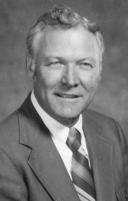 Alvin Baldus Former US Rep Alvin Baldus dies at age of 90 WQOW TV Eau