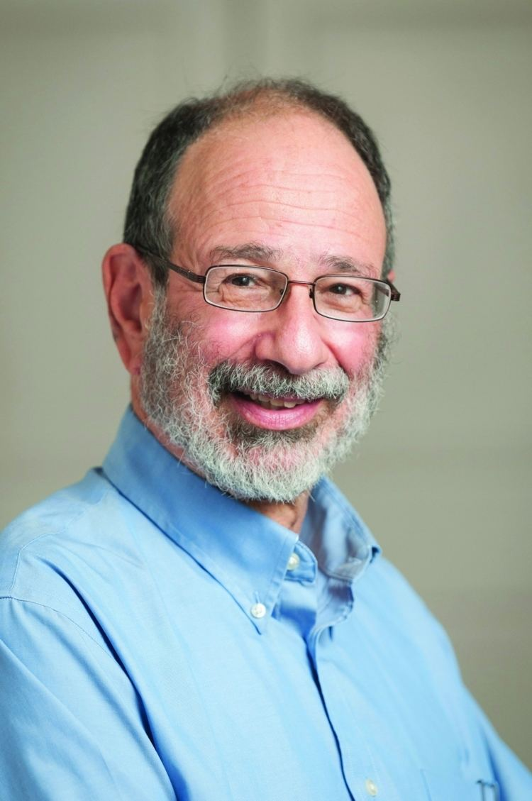 Alvin E. Roth Nobel Laureate Alvin E Roth to Address Pitt39s Honors