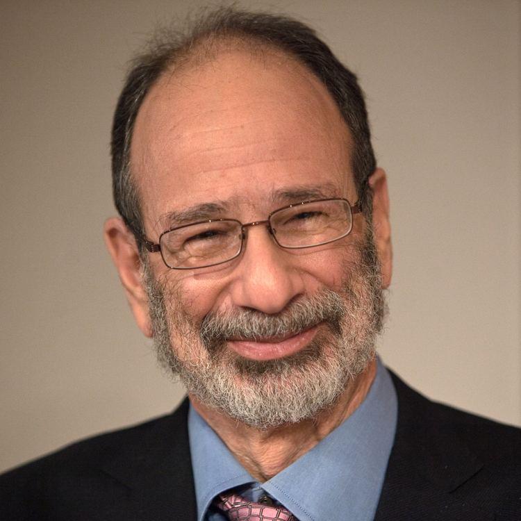 Alvin E. Roth httpsuploadwikimediaorgwikipediacommons33