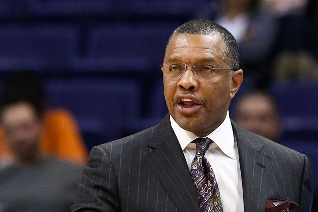 Alvin Gentry AP source Alvin Gentry hired as New Orleans Pelicans head coach
