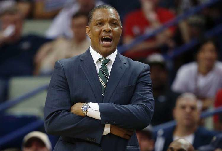 Alvin Gentry Alvin Gentry returns to Oracle without much to laugh about SFGate