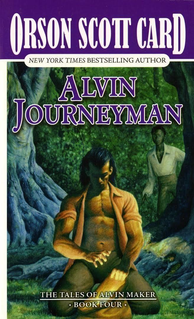 Alvin Journeyman t3gstaticcomimagesqtbnANd9GcTzlpEayGinFyZB8L