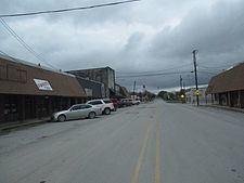 Alvord, Texas httpsuploadwikimediaorgwikipediacommonsthu
