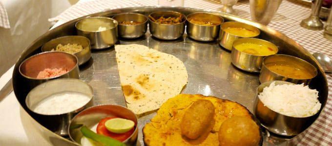 Alwar Cuisine of Alwar, Popular Food of Alwar