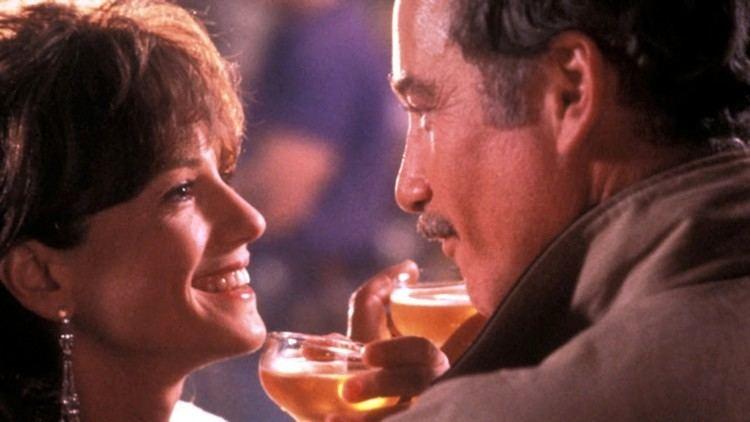 Always (1989 film) Always 1989 Steven Spielberg Movie Review by Bright Eyes Long