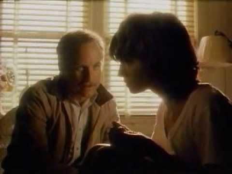 Always (1989 film) Richard Dreyfuss in Always 1989 Movie Trailer YouTube