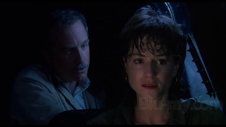 Always (1989 film) Always Bluray