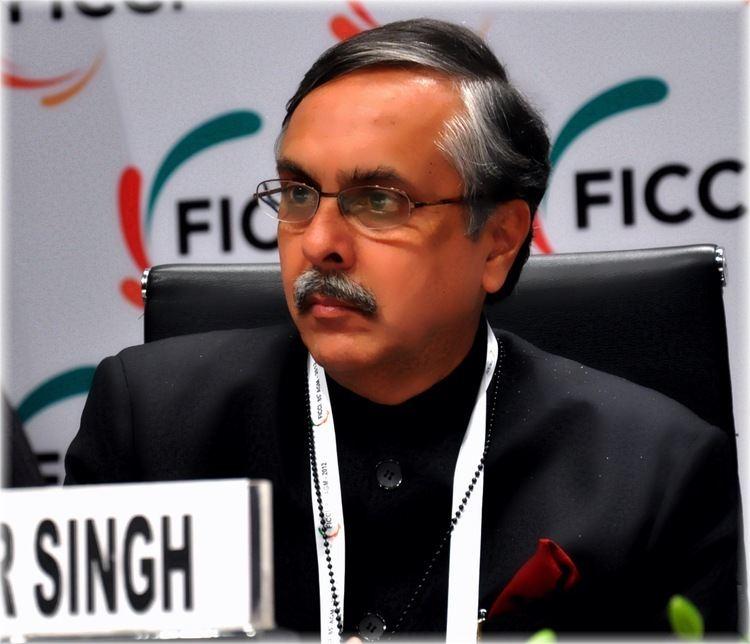 Alwyn Didar Singh blogficcicom1f9i2c7ciwpcontentuploads20121