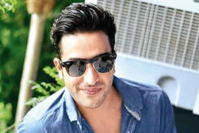 Aly Goni Aly Goni is homeless Times of India