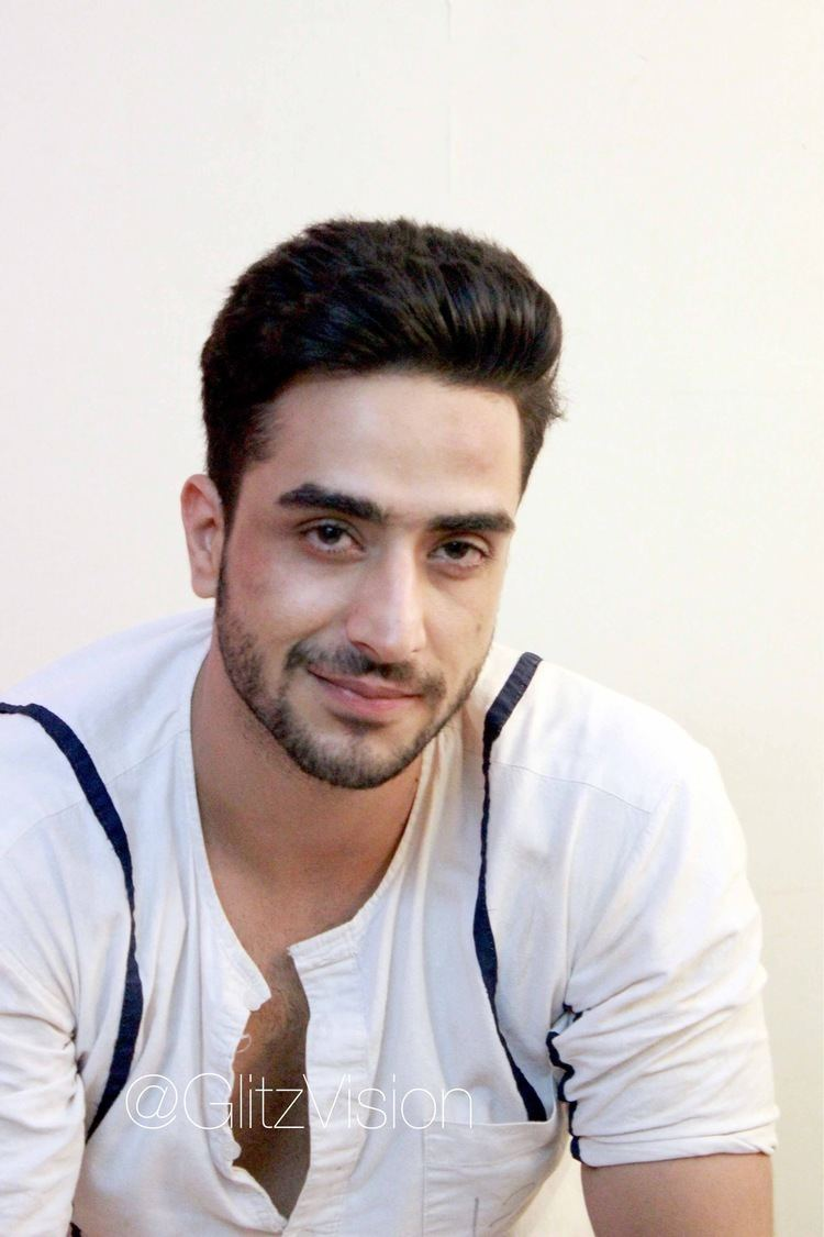 Aly Goni My fans are my biggest support base Aly Goni