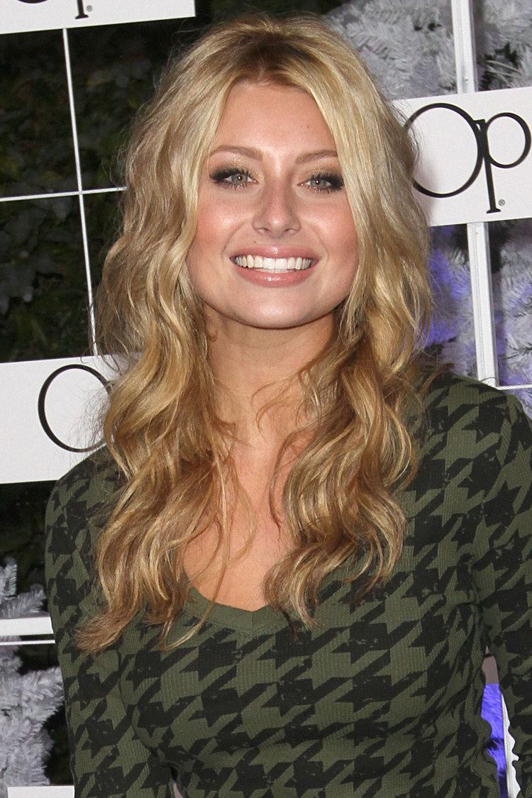 Aly Michalka Aly Michalka Archives Page 3 of 3 HawtCelebs HawtCelebs
