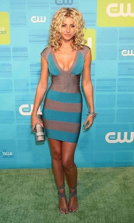 Aly Michalka Aly Michalka Height Weight Body Statistics Healthy Celeb