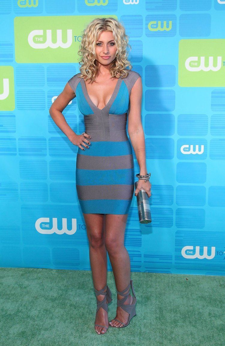 Aly Michalka ALY MICHALKA FREE Wallpapers amp Background images