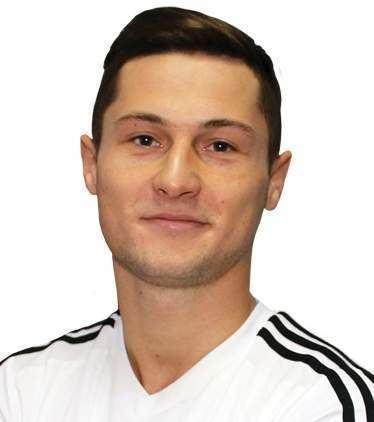Alyaksandr Makas wwwpressballbyimagesfootballmakasmediumjpg