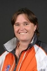 Alyson Annan archiefhoofdklassehockeynlcoachesalysonannanjpg