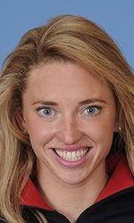 Alyssa Anderson wwwteamusaorgmediaTeamUSAHeadshotsAlyssaAn