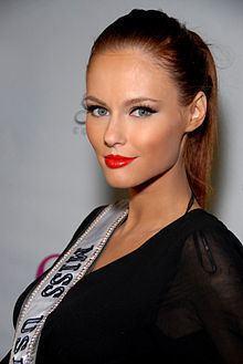 Alyssa Campanella httpsuploadwikimediaorgwikipediacommonsthu