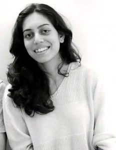 Alyssa Mendonsa Alyssa Mendonsa Swarnabhoomi Academy of Music Chennai
