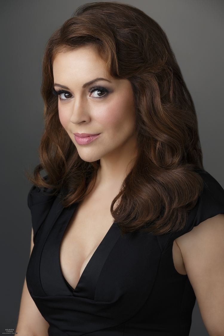 Hacked Alyssa Milano nude (45 photo), Sexy, Is a cute, Twitter, butt 2015