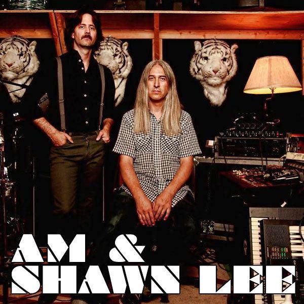 AM & Shawn Lee httpsmusicscenemplsfileswordpresscom201206