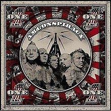 AM Conspiracy (album) httpsuploadwikimediaorgwikipediaenthumb9