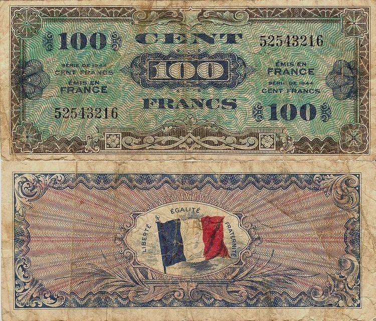 AM-Franc