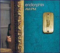 AM PM (Endorphin album) httpsuploadwikimediaorgwikipediaen11aAM