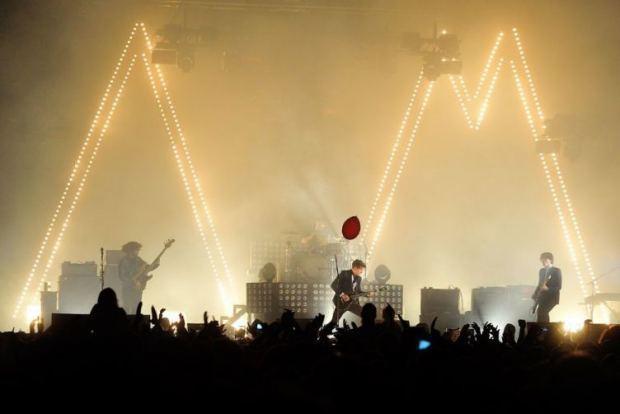 AM Tour