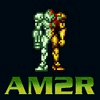AM2R AM2R Another Metroid 2 Remake 11 Download