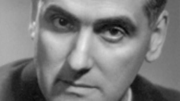 Amado Alonso Convocado el Premio Internacional de Crtica Literaria