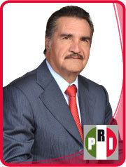 Amador Monroy Estrada wwwcddiputadosgobmx258diputadosdips58fotos