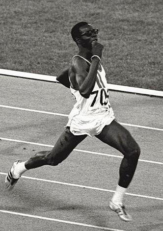Amadou Gakou