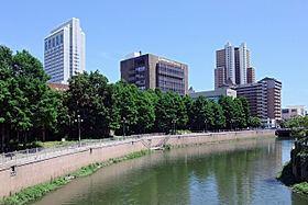 Amagasaki httpsuploadwikimediaorgwikipediacommonsthu